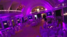 Traditional wedding venues in Aberdeenshire, Scotland