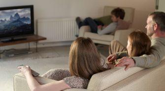 Ways to Overcome Internet Movie Addiction