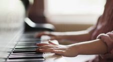 Get indulged in Learning Piano As An Adult