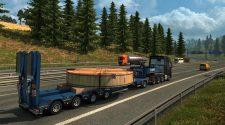 euro truck simulator 2 kostenlos