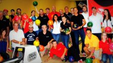 indoor corporate team building activities in KL