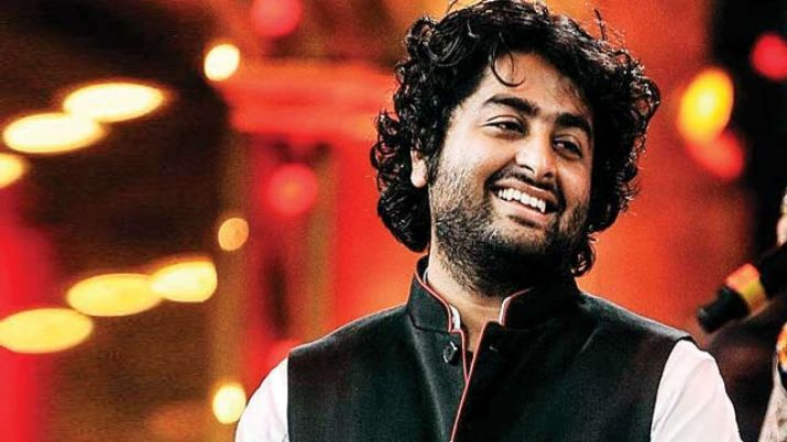 give us your inputs as well. And to listen to the latest Arijit songs, download them today!