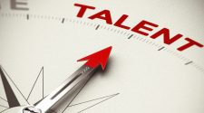 Booking talent app, a place to find the true and inner artist
