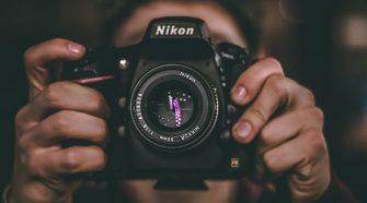 Hiring roving photographer