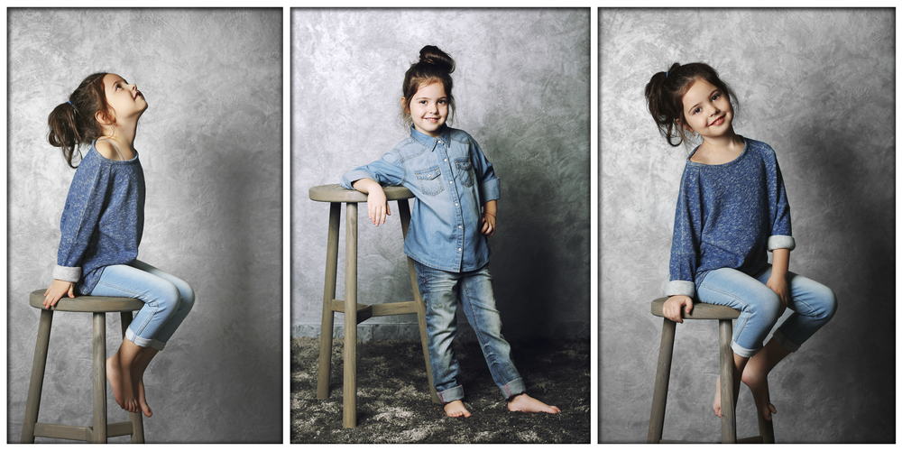 Pros and Cons of Kids Modeling - READ HERE!